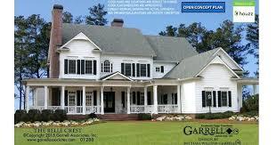 home design alternatives house plans home design house plans architect home design architect house plans