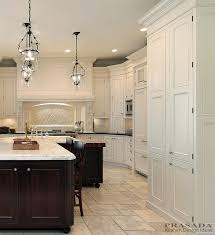oakville kitchen designers 2015 kitchen design trends kitchen design ideas kitchens traditional kitchen and traditional