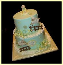 193 best baby shower cakes images on pinterest baby shower cakes