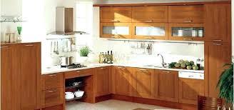 cuisine en bois cuisine en bois incyber co