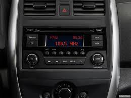 nissan altima 2016 oman car pictures list for nissan sunny 2016 1 5l sv uae yallamotor