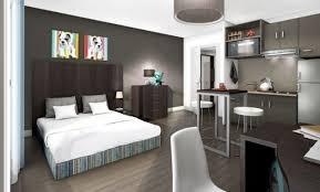 chambre etudiant londres décoration deco chambre etudiant 78 fort de deco chambre