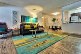 park place apartments floor plans park place luxury apartments apartments for rent in peachtree