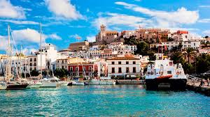 ibiza hotels from 40 cheap hotels lastminute com