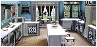 sims 3 kitchen ideas sims 3 kitchen ideas thamtubaoan club