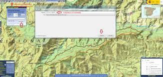 gespasur ingeniería agrícola medioambiente y topografía nuevo