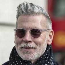 best hairstyles for older men mens haircuts hairstyles 2018best