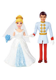 prince charming fairytale wedding cinderella and prince charming
