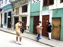 what the fortune 500 can learn from airbnb u0027s experience in cuba