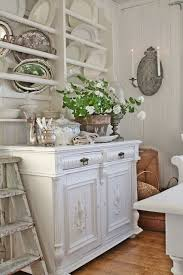 Cottage Style Buffet by 334 Best Romantic Country Decor Images On Pinterest Home Shabby