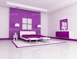 white purple bedroom home decorating interior design bath