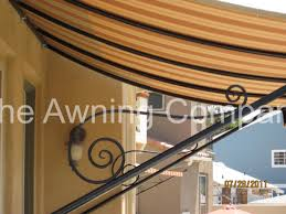 Awning Photos The Awning Company Residential U0026 Commercial Awnings