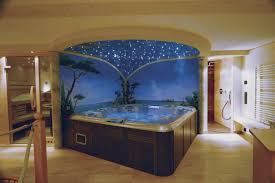home interior and gifts beautiful bathroom remodel ideas with tub 49 with