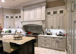 kitchen cabinets from china reviews 54 exles startling china acrylic high gloss kitchen cabinets