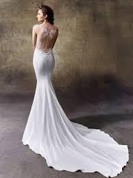 enzoani bridal enzoani bridal dresses wedding ideas