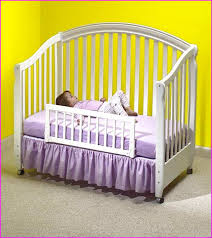 Kidco Convertible Crib Bed Rail Kidco Convertible Crib Bed Rail Installation Home Design Ideas
