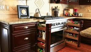 Custom Kitchen Cabinets Doors 100 Custom Kitchen Cabinet Doors 24 Best Cabinet Doors