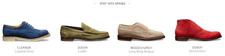 boots sale uk ebay cheaney shoes handmade in official website
