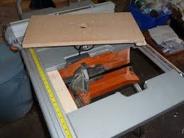 Table Saw Router Table Best 25 Ridgid Table Saw Ideas On Pinterest Router And Table