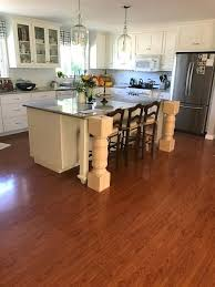 wooden legs for kitchen islands kitchen island legs kitchen island leg crafty inspiration ideas legs