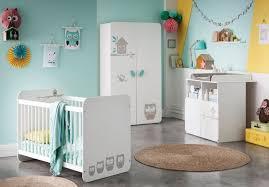 chambre bebe hiboux décoration chambre bebe hiboux 21 nancy 19502207 plan phenomenal