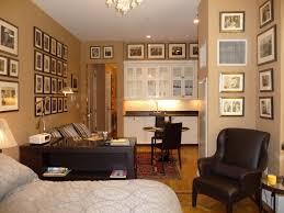 new york city apartment interior design plaza hotel studio