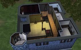 indoor overlooking balcony help please u2014 the sims forums