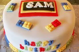 how to your birthday cake sams birthday cakes your birthday cakes zuzanas birthday cake