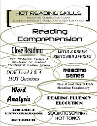 reading sage common core reading passages author u0027s purpose