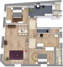 interior design for beginners innovative beautiful interior design for beginners stunning interior