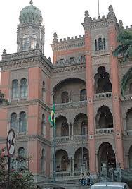 moorish architecture moorish revival architecture wikipedia