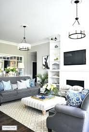 what colors go with grey walls what colors go with gray walls in living room image interiors grey