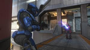 Halo 1 Maps Halo Combat Evolved Anniversary Review Gamesradar