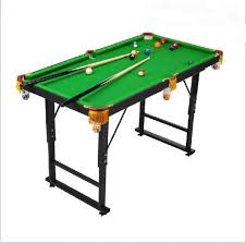 4 in 1 pool table folding pool table folding pool table suppliers and manufacturers