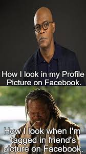 Meme Profile Pictures - profile picture imgflip