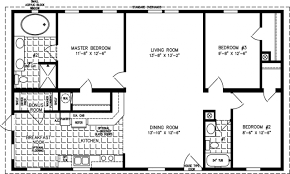 house plans with two master bedrooms fashionable design ideas 10 1200 sq ft house plans two master