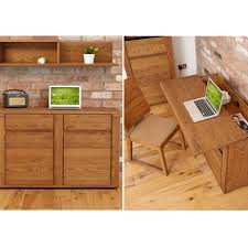 hidden and pop up home office inspiration to fit any living space