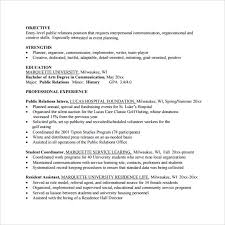 Community Organizer Resume Write An Effective Cover Letter For A Resumees Legalization Of
