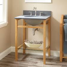 Inexpensive Bathroom Vanities And Sinks by Ikea Bathroom Vanities Bathroom Furniture Perky Ikea Bathroom