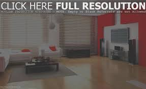 interior design amazing home interior apps decorations ideas