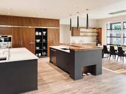 pleasant concept oak kitchen island units tags formidable art