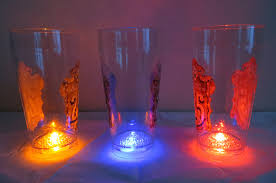 halloween horror nights orlando florida halloween horror nights 25 universal light up cup glass set hhn ebay
