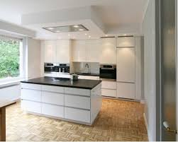 küche esszimmer umbau küche esszimmer wohnraum und anbau wintergarten in einem