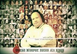 download free mp3 qawwali nusrat fateh ali khan lyrics mere rashk e qamar tu ne pehli nazar nusrat fateh ali khan