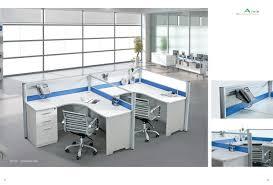 modern office furniture office furniture standing desk autocad