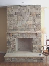fireplace fireplace hearthstone stone decoration ideas