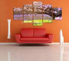 wandgestaltung orientalisch 100 wandgestaltung orientalisch funvit wohnzimmer