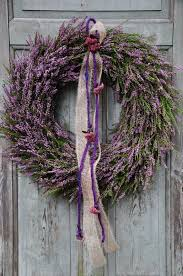 Lavender Home Decor 240 Best French Lavender Decor Images On Pinterest Lavender