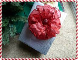 decorative bows two gorgeous decorative bows diy christmas gifts bowdabra