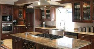 entertain tags kitchen island with drop leaf 42 kitchen cabinets